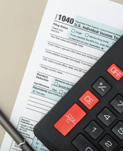 What Is Form 8829 - Tax Write Off Guide for Home Office Deductions & Expenses